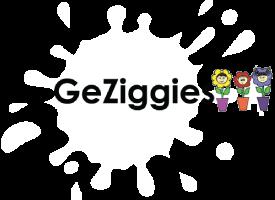 Geziggies